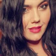 zoe57409's profile photo