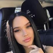 Bbygirl1239's profile photo