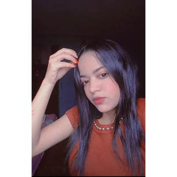 MariaangelesPW_Texas_Single_Female