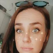 brynlee369712's profile photo
