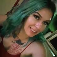 gemma968977's profile photo