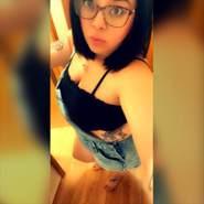 mabel498269's profile photo