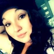 dakota442954's profile photo