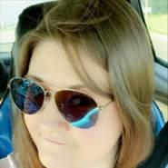 jane482970's profile photo