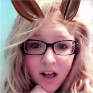 josie68342's profile photo