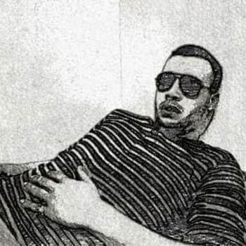 kamalj683311_Casablanca-Settat_Alleenstaand_Man