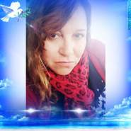 gisselp982760's profile photo