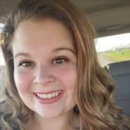 molly016502's profile photo