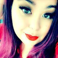 evelynn384876's profile photo