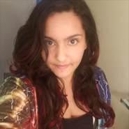 amy904989's profile photo