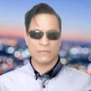 williama867268's profile photo