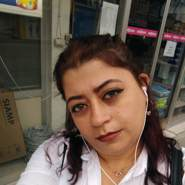 yasemina292895's profile photo
