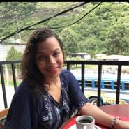lidy_medinaz's profile photo