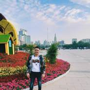 ayman565545's profile photo