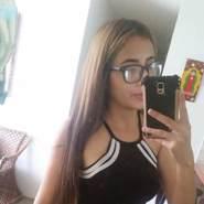 angelyp551898's profile photo
