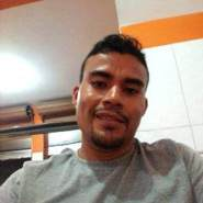 orlandob378966's profile photo