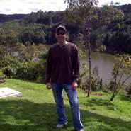 sinbad44's profile photo
