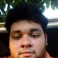 erickj277901's profile photo