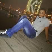 muhamads413827's profile photo
