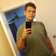 kimob30's profile photo