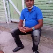 yonif65's profile photo