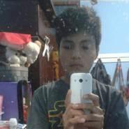 davidp425149's profile photo