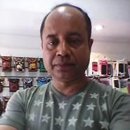 ziarh31's profile photo