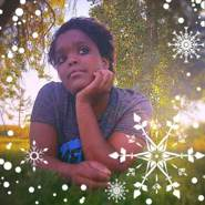 aaliyahm162448's profile photo