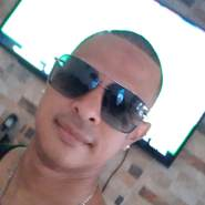 boscom59845's profile photo