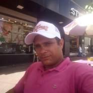 carlosf567142's profile photo