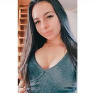 andjelas739327's profile photo