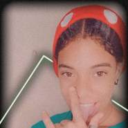 aileenb368748's profile photo