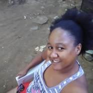 elizabelp's profile photo