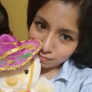 lorenap949182's profile photo