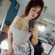Fernandahot7's profile photo