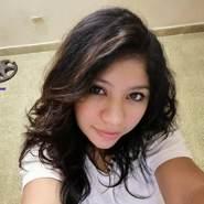 stefaniq580290's profile photo