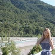 freya906433's profile photo