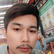 userprwg40275's profile photo