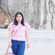patpat555111's profile photo