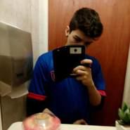 rucca3's profile photo