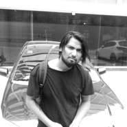 ashlaysc's profile photo