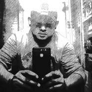 eldermejia's profile photo