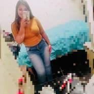 janeth250030's profile photo