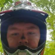 mylesd641277's profile photo