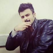 ibrahimh721403's profile photo