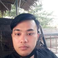 userfguen68104's profile photo