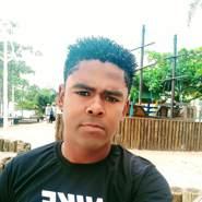 hyurid's profile photo