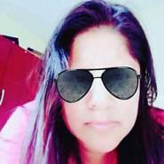 gracia386374's profile photo