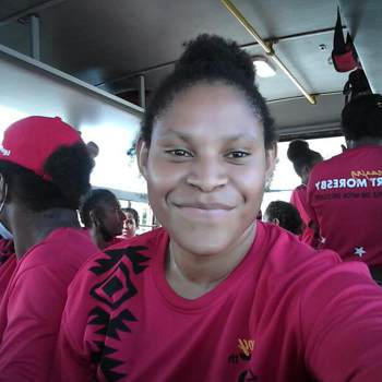 jabez23_National Capital District (Port Moresby)_Single_Female