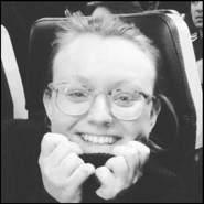 mckenna100835's profile photo
